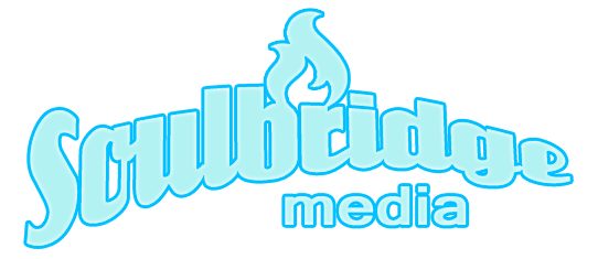 Soulbridge Media